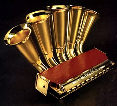 Harmonika Pitch Instrument south blues harp forum for blues harmonica players students and fans