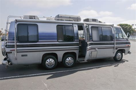 gmc royale for sale gmc motorhome royale for sale autos post