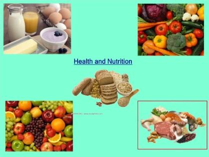 carbohydrates for grade 8 57 best fourth grade health images on health