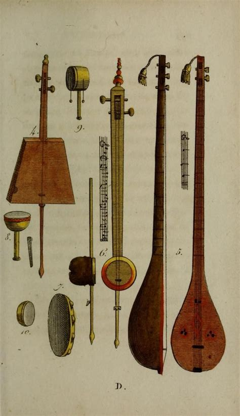 Ottoman Musical Instruments 17 Best Images About Traditional Music Instrument On