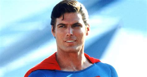 christopher reeve obituary christopher reeve 35th anniversary of superman legacy