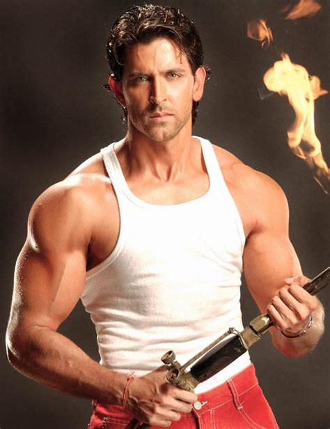 actor height bollywood top 10 bollywood actors and their heights