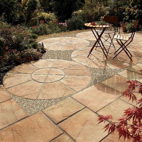 mosaici per pavimenti piastrelle per mosaico pavimenti per esterni