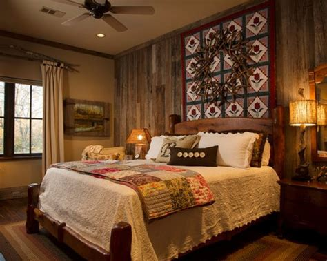 barn wood wall ideas pictures remodel  decor