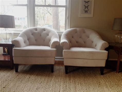 Sitting Room Furniture by English Rolled Arm Sofa Lemon Grove Avenue