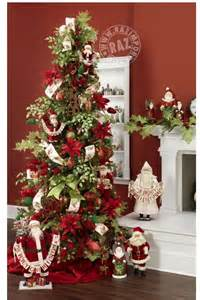 2013 christmas decorating ideas raz 2013 merry mistletoe christmas trees and christmas