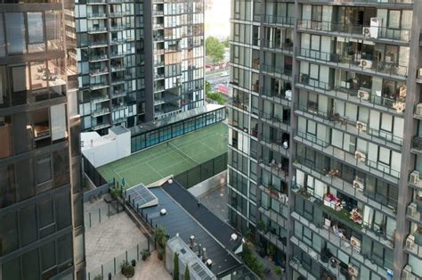 serviced appartments melbourne inner melbourne serviced apartments melbourne australia