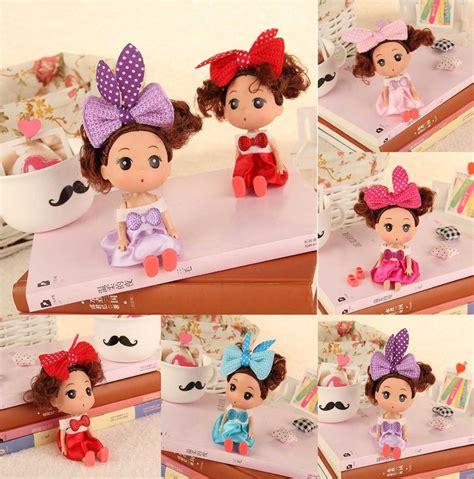Wedding Toys by Aliexpress Buy Wedding Decoration Mini Soft Doll
