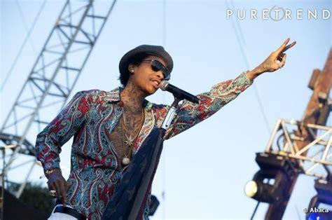 Rok Blus Khalifa 2 rappers who should be reincarnated as rock genius
