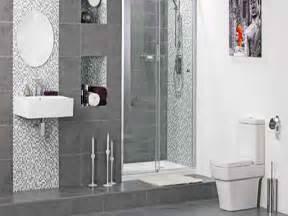 bathroom tile simple