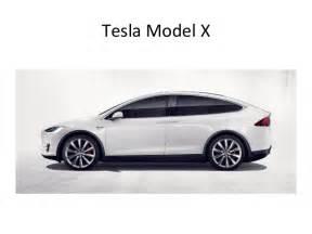 Tesla Motors Pdf Tesla Motors