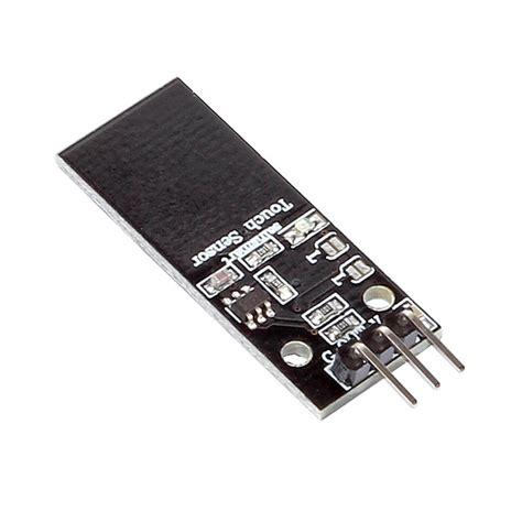 sainsmart ttp223b digital touch sensor capacitive touch