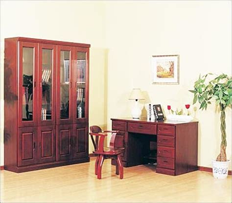 solid wood furniture brands solid cherry bedroom furniture bedroom furniture high