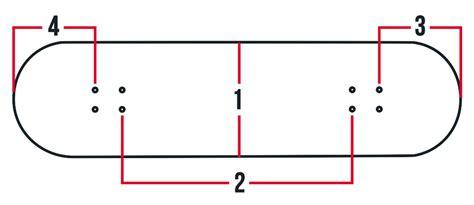 tavole skate element tavole skatedeluxe