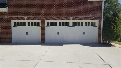 Mr Garage Door Peachtree City Mr Garage Door Garage Door Repair Ga