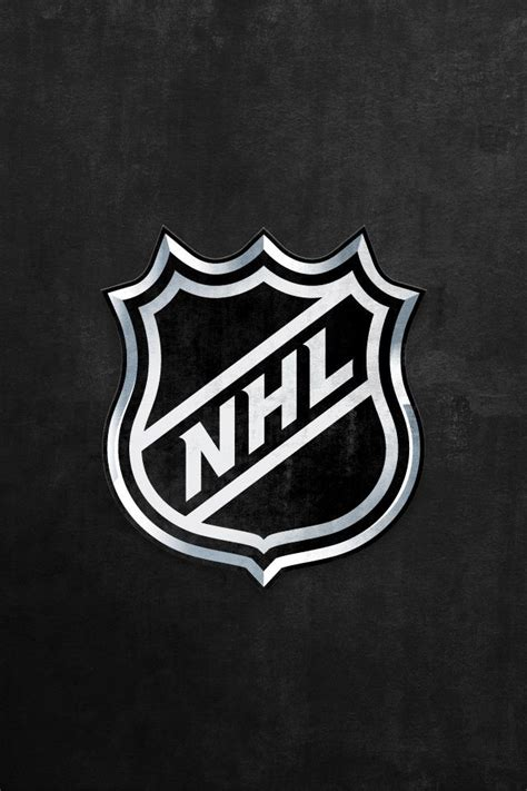 wallpaper iphone 6 nhl 25 best images about nhl wallpapers on pinterest