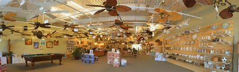 ceiling fan stores near me ceiling fan stores near me light catalogue light ideas