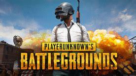 pubg 5 man playerunknown s battlegrounds pubg guides intel hub