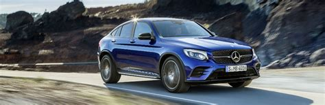 who was mercedes named after 2017 mercedes glc named 2017 suv of the year