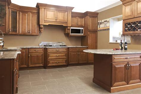 sunrise kitchen cabinets kitchen cabinets sunrise highway freeport ny kitchen