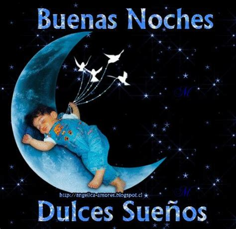 imagenes buenas noches corazon 5124 best images about tablero on pinterest