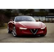 Alfa Romeo Super Car Wallpapers  HD