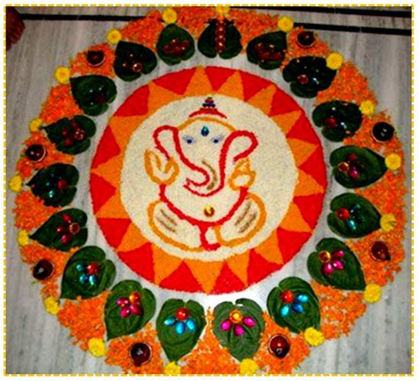 pattern design competition 2018 rangoli designs for competition 2018 download free