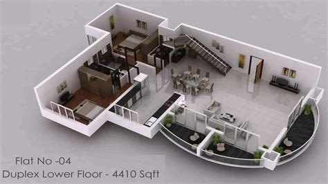 best two bedroom house plans best two bedroom house plans in india youtube soapp culture