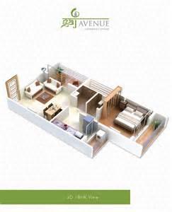 home design in 100 gaj overview gaj avenue gaj buildcon pvt ltd at kalundre