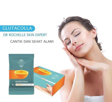 Dr Skin Care Asli dr rochelle skin expert asli home