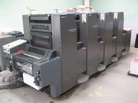 Daytona Roller 10 5 Gr Mio used textile machine prinitex home page