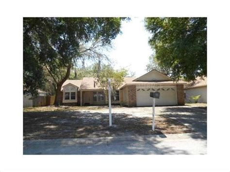 4105 longfellow dr plant city florida 33566 foreclosed