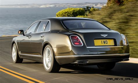 bentley mulsanne speed updated with 55 new photos 2015 bentley mulsanne speed