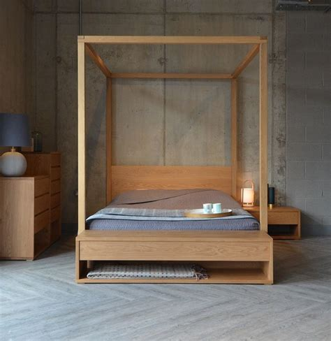 oak bedroom bench 17 best images about oak beds bedroom furniture on