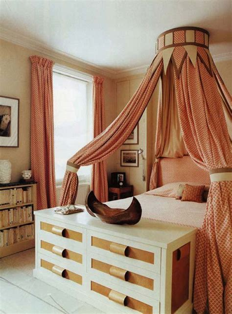 Cool Things To In Bedroom by 32 Cool Bedroom Decor Ideas For The Foot Of The Bed Homesthetics Decor 28 Homesthetics