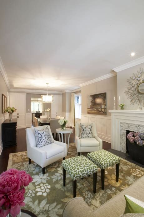 30 elegant living room colour schemes grey living rooms living open plan living room design ideas