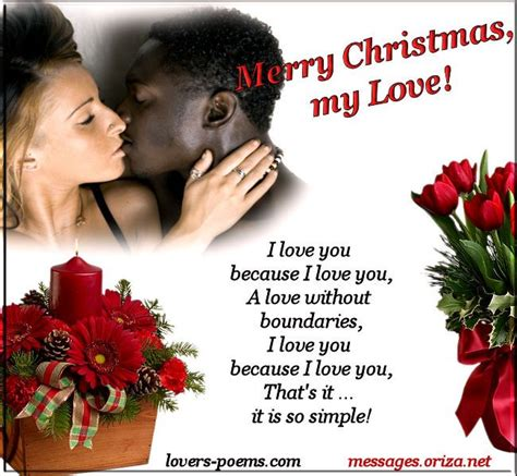 christmas wishes messages  boyfriend merry christmas  love christmas wishes messages