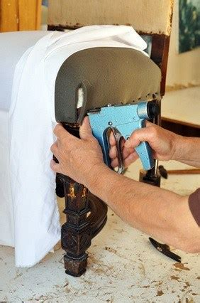 best staple gun upholstery best staple gun for upholstery staple slinger