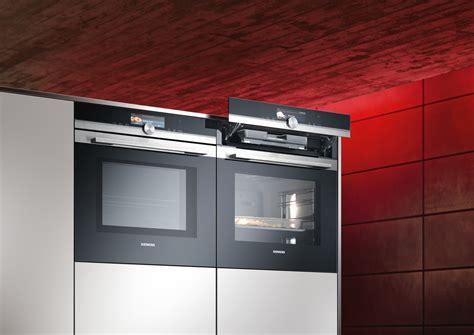 Bosch Kitchen by Bosch Kitchen Appliances Bosch Appliances Essex Chelmsford