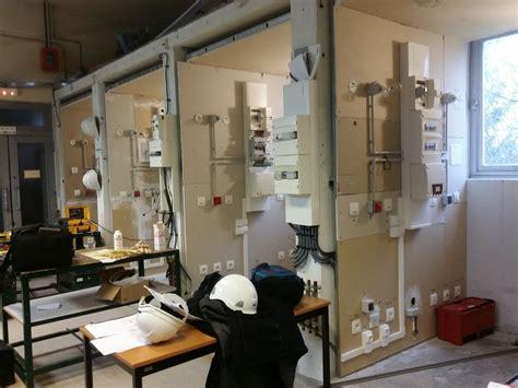 Cabinet Radiologie Pontchateau by Cabinet De Formation