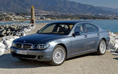 how to fix cars 2006 bmw 7 series electronic toll collection service manual how to wire a 2006 bmw 7 series coil connector 2006 bmw 7 series 750i 2006