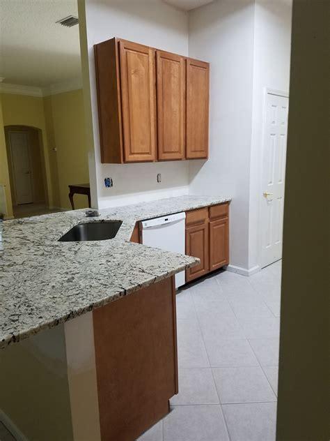 kd kitchen cabinets custom kitchen cabinets st john s nl kitchen cabinets