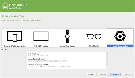 android studio requirements android studio all in one android app and development tool mobile technology news and