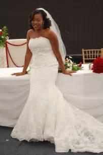 Bella Naija Wedding Dresses » Home Design 2017