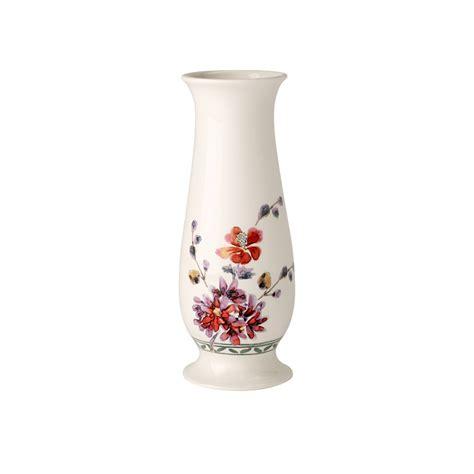 villeroy boch kerzenhalter glas villeroy boch vase kerzenst 228 nder artesano provencal verdure