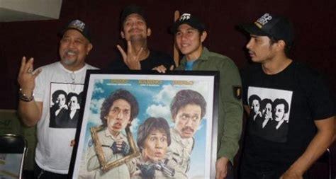 download film box office 2016 sub indo top 15 film box office indonesia tahun 2016