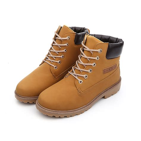winter boots for reviews winter snow boots reviews shopping winter