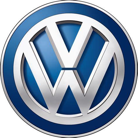volkswagen logo png hospitality interstate