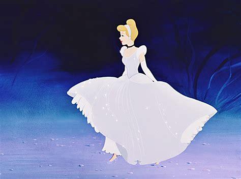 cinderella walt disney disneys walt disney characters images walt disney screencaps princess cinderella hd wallpaper and