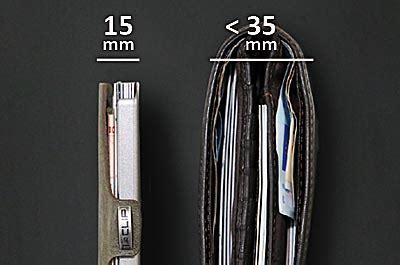 porta carte di credito e banconote descrizione i clip portafoglio carte di credito banconote